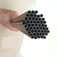广东不锈钢毛细管 直销316L 不锈钢毛细管 耐腐蚀不锈钢管