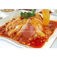 徐州紫燕百味鸡加盟、百味煌熟食店加盟