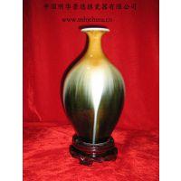 陶瓷凳子 颜色釉 景德镇瓷器 景德镇陶瓷 陶瓷工艺品