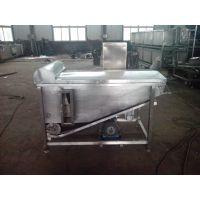 带式过滤机|食用油滤油机