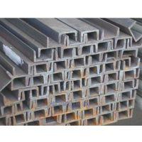 唐山槽钢价格-唐山奥本萨 常年供应各种型材 价格合理 质量上乘 详询15369564427