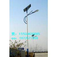 石嘴山太阳能路灯价格,宁夏太阳能路灯厂家