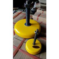 鼎旭量具供应210*42mm长城防震垫铁|可按客户要求异形定做 销售电话15716866986