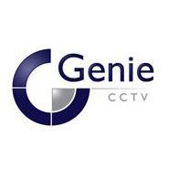 GENIE CCTV 监视器