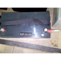 贵阳美国索润森蓄电池SGL12-65生产厂家
