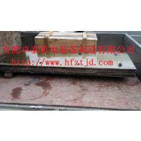 合肥卓泰供应HFCG160-140辊压机导轨滑块
