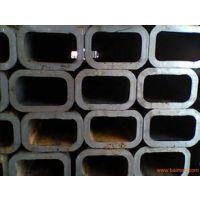 镀锌钢管异型管菱形,半圆形,异型钢管天津永昊鑫达