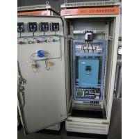 小区高层供水设备报价 楼盘项目箱式无负压供水设备供水设备品牌企业