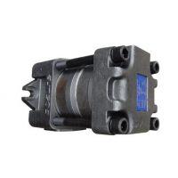 上海mosure油泵GP5-H050齿轮泵ALP2A-D-9-FG