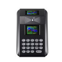 优卡特IC彩屏消费机C-102多功能语音消费机
