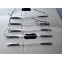供应杭州激光打标机维修、刻字机厂家