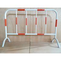 江门塑钢护栏 阳江锌钢护栏 云浮道路护栏 铁马 安防护栏供应厂家