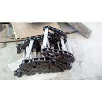 德玛格EB28摊铺机刮板大链条价格低价质优