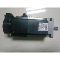 全新包装伺服电机HJ-KS102BJ规格