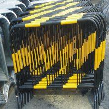 焊接钢管挡车器焊接挡轮杆防撞栏一套价格@河北优盾停车场防撞栏