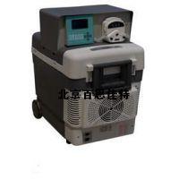 百思佳特xt21953便携式水质等比例采样器