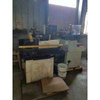 出售二手台湾进口实木生产设备