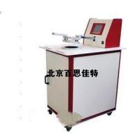 百思佳特xt21948数字式织物透气量仪(半自动型)