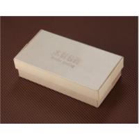 卡木龙木制蛋挞包装盒