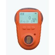 可燃气体检测仪KP866