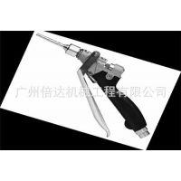 固瑞克喷枪、喷枪、高品质(在线咨询)