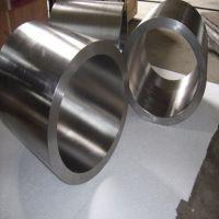 供应4J52镍铁合金扁丝 丝 箔 带 棒 板 可供样品