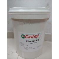 嘉实多PG150全合成齿轮油 Castrol Alphasyn PG 150