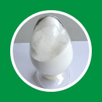 供应超支化树脂高效相容剂HyPer C100
