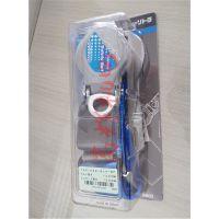 供应TRN-599-BL4-BP电工安全带 日本藤井電工安全带 蓝色