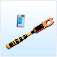 乐镤供应FA-HL102高压钳形电流表
