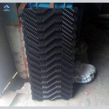 水泥池黄鳝养殖技术 鳝巢塑料片价格尺寸 S型 河北华强