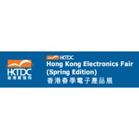 2017年4月香港电子展/香港贸发局电子展/香港湾仔电子展