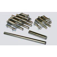 直径D19MM磁棒 直径D19MM磁铁棒强磁棒 D19MM磁力棒 直径D19MM磁力架磁铁架
