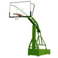 镇隆移动篮球架_固定篮球架价格多少钱一对?
