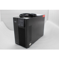 CSTK在线式UPS电源C1KS/800w参数报价