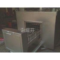 供应红外线节能电热线加热模具炉