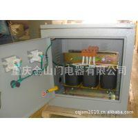 供应SG-40KVA变压器10KVA江西变压器KS11-80KVA变压器S11-30KVA变压器
