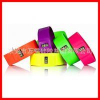 供应硅胶手表/硅胶制品/防水硅胶手表/电子表/表带