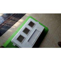 安阳玻璃钢电表箱-河南玻璃钢动力电表箱-河南景隆