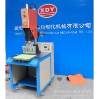 东莞樟木头塑料焊接机器,超声波焊接机,超声波机械
