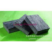 东莞厂家供应吸音棉、j隔音棉,聚酯纤维吸音板,绿色环保 降噪专用