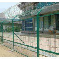 安徽热镀锌电焊网 沈阳热镀锌电焊网生产厂家