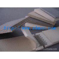数码印花机设备 热转印打印机设备用呢毯,输送带,传送带,套毯