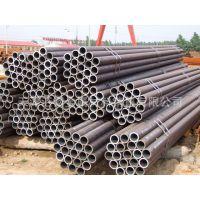 30crmoa1无缝管价格 无缝钢管dn32 生产厂家  8162标准
