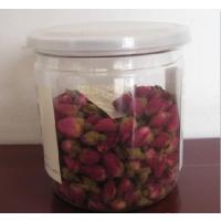 河北PET塑料易拉罐 PET茶叶易拉罐 易拉罐封口机