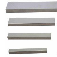 SUS304不锈钢方管16×16×0.4,5.5*5.5方钢