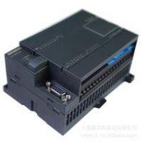 西门子CPU模块CPU226CN