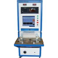 专业供应智能电机出厂测试系统