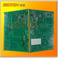 深圳smt贴片加工 PCB线路板贴片 专业加工 专业厂家