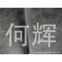 工厂订做T纱毛尖褪白割圈绒 小毛皮 羊羔毛 欢迎订购  品质保障